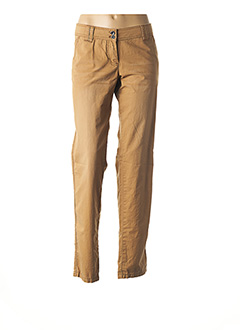 Produit-Pantalons-Femme-TOM TAILOR