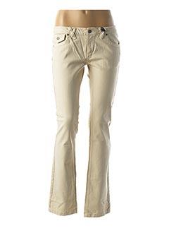 Produit-Pantalons-Femme-SANDRO