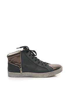 Produit-Chaussures-Femme-ACHILE