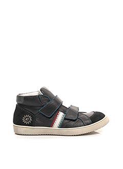 Produit-Chaussures-Garçon-RAMDAM