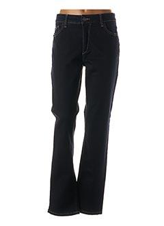 Produit-Jeans-Femme-PIERRE CARDIN