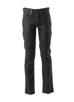 Produit-Jeans-Homme-HAROLD