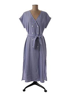 Produit-Robes-Femme-FRNCH