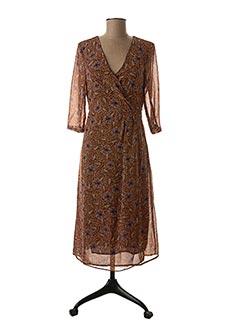 Produit-Robes-Femme-GARANCE