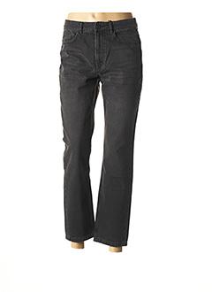 Produit-Jeans-Femme-LAB DIP PARIS