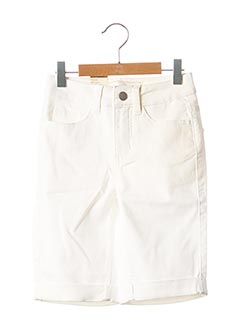 Produit-Shorts / Bermudas-Fille-PIECES