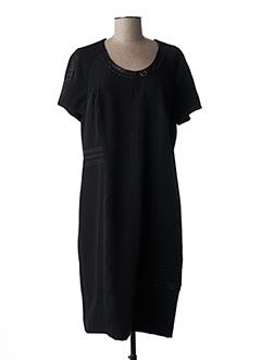 Produit-Robes-Femme-PAUPORTÉ