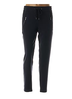 Produit-Pantalons-Femme-FRANSA