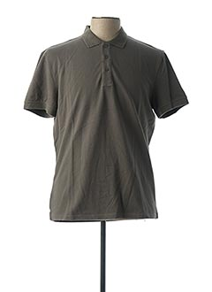 Produit-T-shirts-Homme-TOM TAILOR