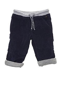 Produit-Pantalons-Garçon-TOM TAILOR