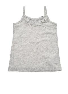 Produit-Chemises-Fille-TOM TAILOR