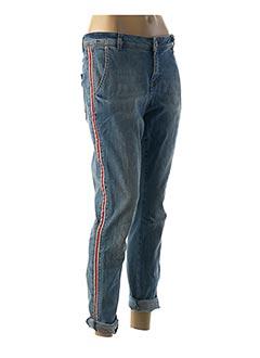 Produit-Jeans-Femme-BLUE DAZE