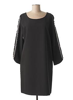Produit-Robes-Femme-CRISTINA BARROS