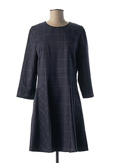 Produit-Robes-Femme-PAUL & JOE