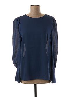 Produit-Chemises-Femme-TARA JARMON