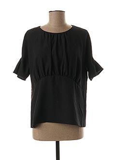 Produit-Chemises-Femme-SESSUN