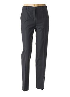 Pantalon chic gris PAUL & JOE pour femme