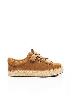 Produit-Chaussures-Femme-UGG