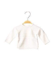 Produit-Pulls-Enfant-ABSORBA