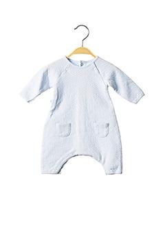 Produit-Combinaisons-Enfant-ABSORBA