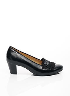 Escarpins noir ARA pour femme