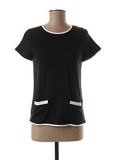 Produit-T-shirts-Femme-MAMATAYOE