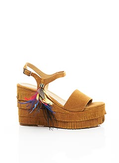 Produit-Chaussures-Femme-FIORINA