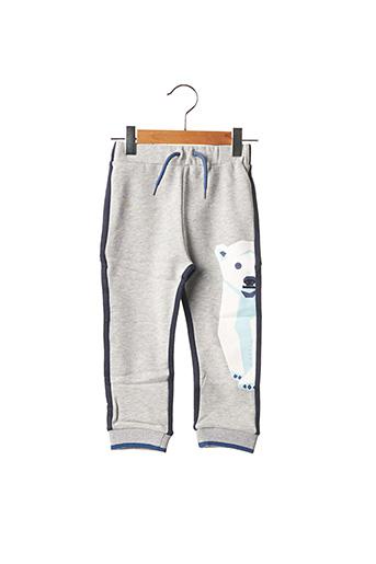 Jogging gris ESPRIT pour garçon