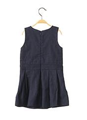 Robe mi-longue bleu ESPRIT pour fille seconde vue