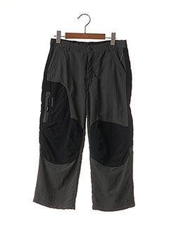Produit-Pantalons-Garçon-ICEPEAK
