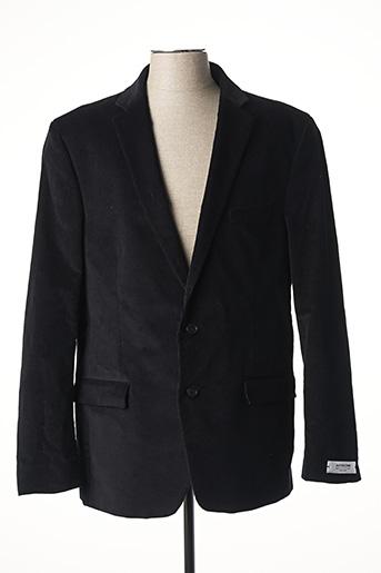 Veste chic / Blazer noir ARROW pour homme