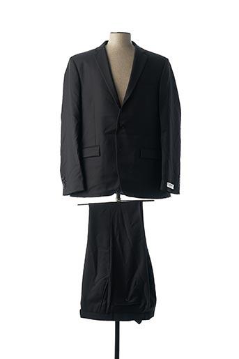 Costume de ville noir ARROW pour homme