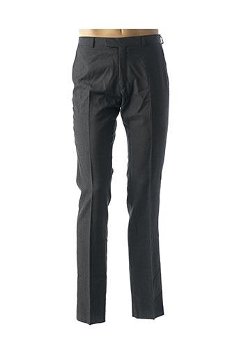 Pantalon chic gris ARROW pour homme