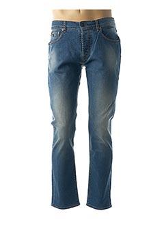 Produit-Jeans-Homme-DANIEL CREMIEUX