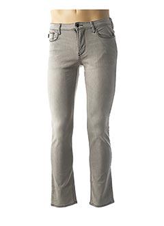 Produit-Jeans-Homme-ARMANI