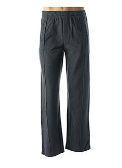 Produit-Pantalons-Homme-OUR LEGACY
