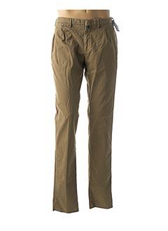 Produit-Pantalons-Homme-INCOTEX