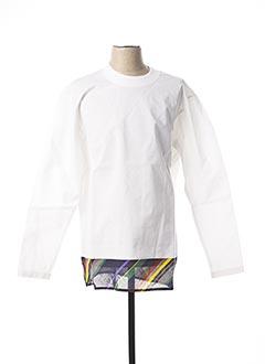 Produit-T-shirts-Homme-KOLOR