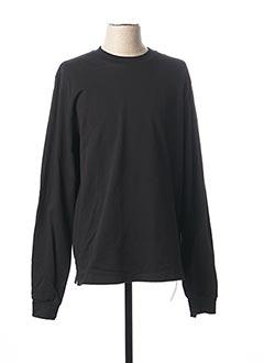 Produit-T-shirts-Homme-COTTWEILER