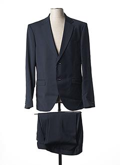 Veste/pantalon bleu TIGER OF SWEDEN pour homme