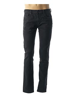 Jeans skinny noir DIESEL BLACK GOLD POUR LE PRINTEMPS pour homme