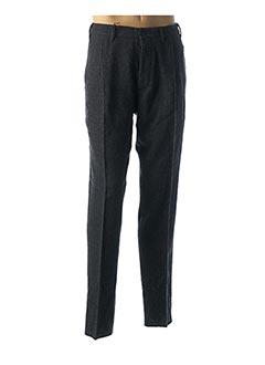 Produit-Pantalons-Homme-ALTEA