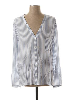 Produit-Chemises-Femme-HANRO