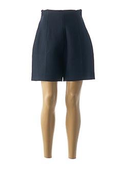 Produit-Shorts / Bermudas-Femme-NINA RICCI