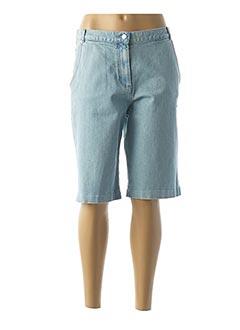 Produit-Shorts / Bermudas-Femme-VANESSA SEWARD