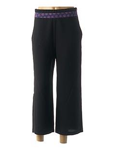 Produit-Pantalons-Femme-MANOUSH