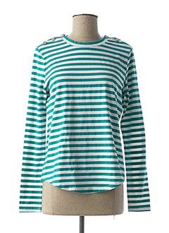 Produit-T-shirts-Femme-MANOUSH
