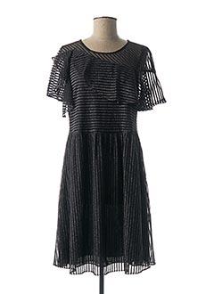 Produit-Robes-Femme-MANOUSH