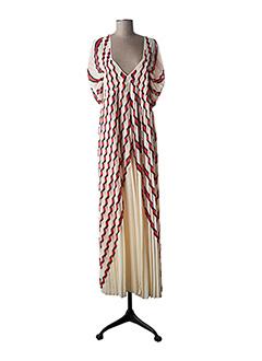 Produit-Robes-Femme-BY MALENE BIRGER