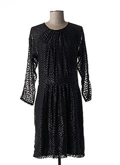 Produit-Robes-Femme-LA PETITE FRANCAISE